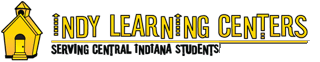 Indy Learning Centers Program